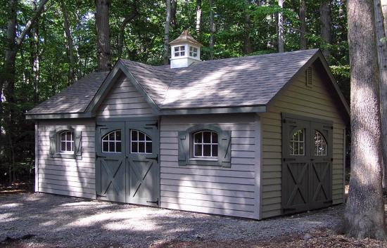 Garden Sheds 20 X 12 simple garden sheds 20 x 12 here largersize intended design ideas