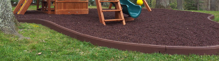 Amish Built Swingset Accessories And Options