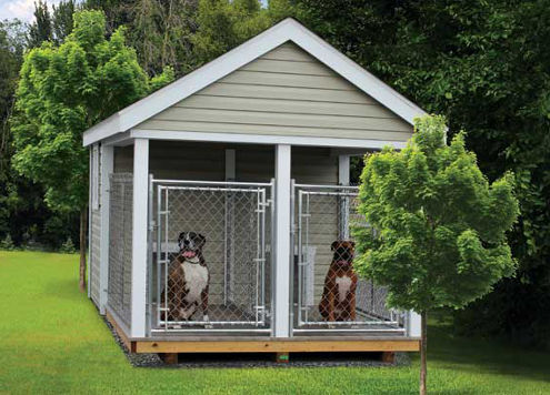 kennel_01_495 Backyard Shed Ideas For Dogs on ideas for backyard cabanas, ideas for backyard trellis, ideas for backyard lighting, ideas for backyard landscaping, ideas for backyard stairs, ideas for backyard walkways, ideas for backyard walls, ideas for backyard trees, ideas for backyard gardens, ideas for backyard water features, ideas for backyard fireplaces, ideas for plastic sheds, ideas for backyard bridges, ideas for painting sheds, ideas for backyard floors, ideas for backyard porches, ideas for backyard hot tubs, ideas for small sheds, ideas for backyard patios, ideas for backyard fencing,